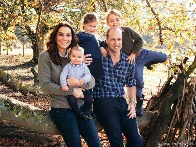 Как прекарват времето си принц Уилям и Кейт Мидълтън по време на пандемия?