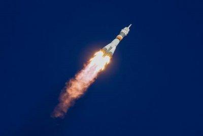 """НАСА изстрелва кораба """"Дракон"""" към МКС на 27 май"""