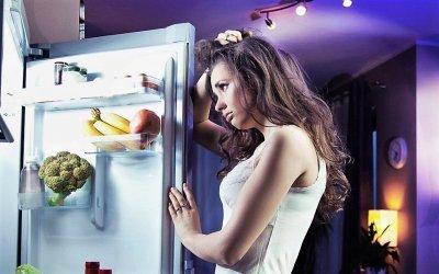 Как да си спестим няколко килограма, докато си стоим вкъщи