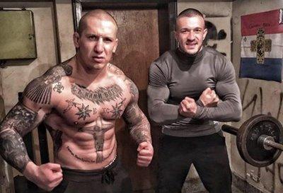 Биячите на Слави Ангелов получават обвинения