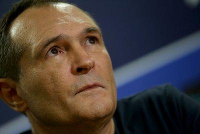 Божков: България се управлява от хунта