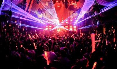 В Южна Корея нощните клубове са новите огнища на коронавирус