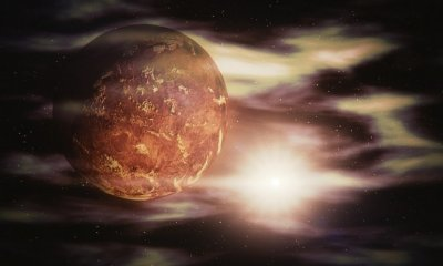 Ретроградна Венера носи опасност от раздели и скандали за пари