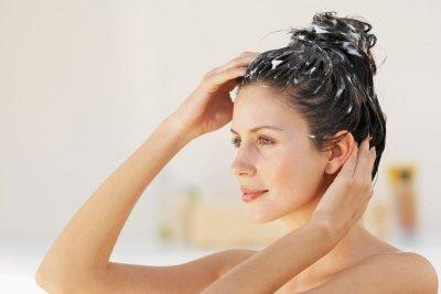 Бюти съвети – как да си приготвим домашна маска за коса?