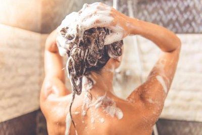 Учени: Не се къпете всеки ден, вредно е!