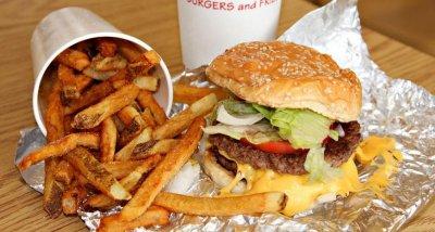 Какво не вкусват експертите в хранителната индустрия