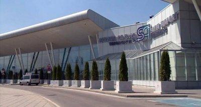 Нов терминал, карго и паркоместа в офертите за концесията на летището