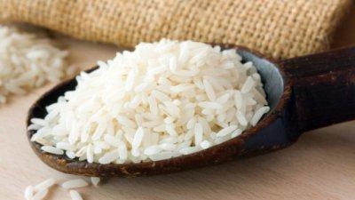 Оризът предпазва от затлъстяване