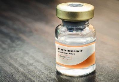 """Европа пуска """"Ремдесивир"""" за лечение на Covid-19"""