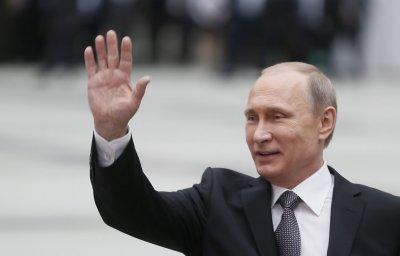Владимир Путин: Вирусът се кротва