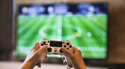 Рекорд! $1,5 млрд. от видеоигри в изолацията
