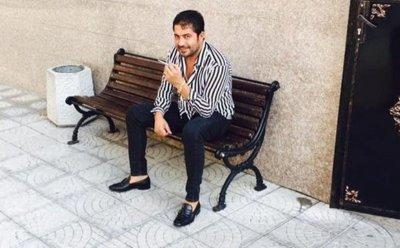 Арестуваният лихвар от Пловдив ял и пил с полицаи и магистрати