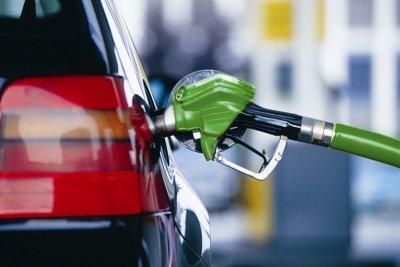 Русия временно спира износа на горива