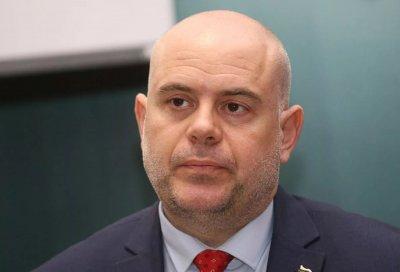 ДАНС дават 14 приватизационни сделки на прокурорите