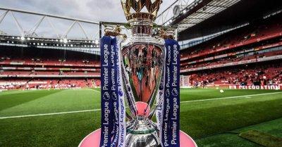 Футболът в Англия се завръща на 17 юни