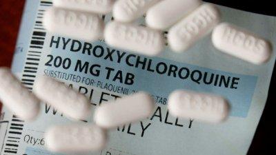 Франция забрани лечението на Covid-19 с хидроксихлорохин