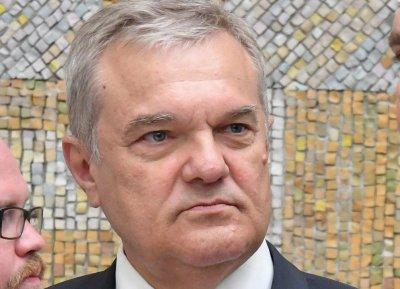 Румен Петков: Докладът на ЕК е най-лошият от 2005-а насам