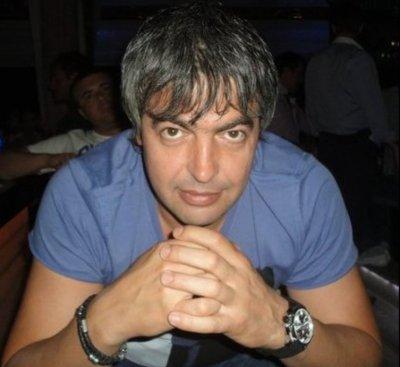 """Спипаха надрусан собственика на дискотеката """"Сикретс"""" в Пловдив"""