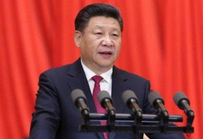 Си Дзинпин призова армията да се готви за военни действия