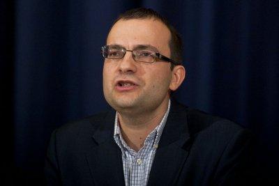Мартин Димитров: Държавните бензиностанции са грешка, ще ни струват 500 млн. лева