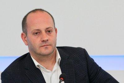 Радан Кънев: Има риск България да стане спонсор на Италия и Испания