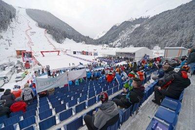 Световната купа по ски отново идва в Банско