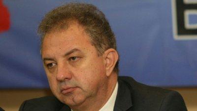 КПКОНПИ иска конфискация на имущество за 850 милиона