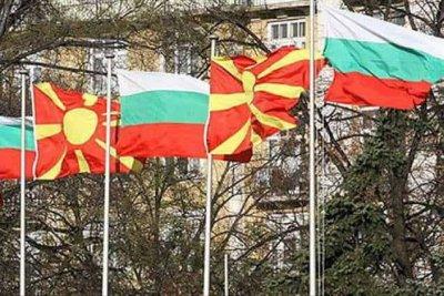 Скопие гърми срещу София: Осъдихме България в Страсбург