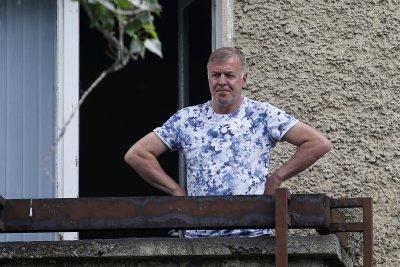Сираков обеща квота в управата на феновете