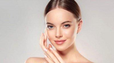 Какви грижи да полагаме за кожата след изолацията?