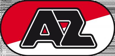 АЗ иска мястото на Аякс в Шампионската лига