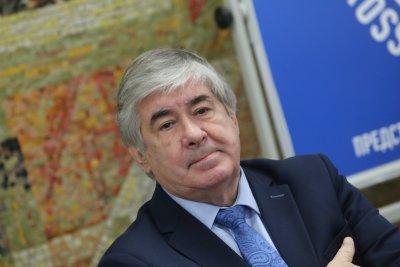 Анатолий Макаров: За мен е чест да ви поздравя за 24 май (ВИДЕО)