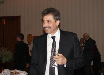 Сагата продължава: Белград шикалкави, не ни връща Цветан Василев