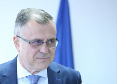 Прекратиха разследването срещу бившия шеф на БНР