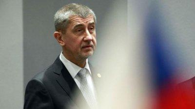 Премиерът на Чехия критикува плана за възстановяване на ЕС
