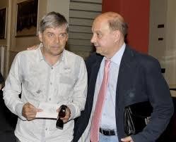 Емо Спасов: Левски трябва да е на всички, които го обичат