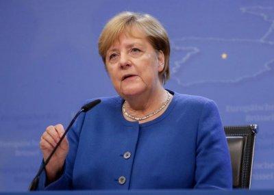 Германия налива €130 милиарда в икономиката