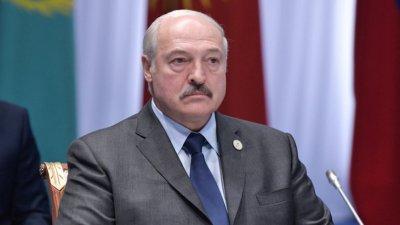 Беларус остана без правителството