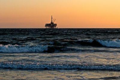 Извънредно положение в руския Далечен изток - огромен разлив на гориво