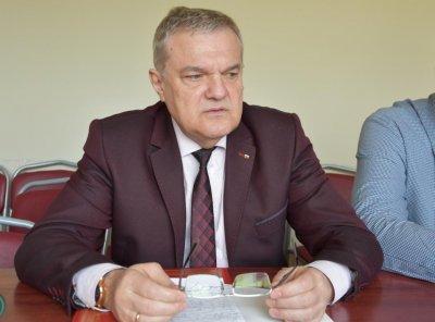 Румен Петков: Борисов взима всички мерки, за да си купи изборите