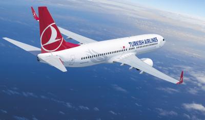 Турция рестартира полетите, пусна и нови маршрути