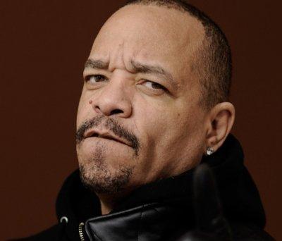 Ice T прави фонд за бедни рапъри