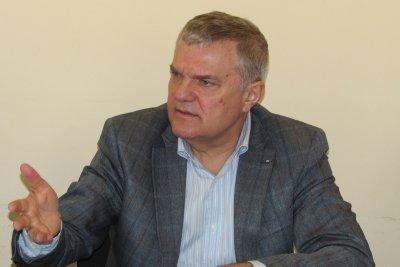 Петков: В края на годината ще има извънреден парламентарен вот