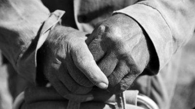 По Гинес: 111-годишен румънец е най-старият в света