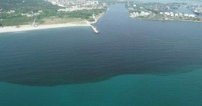 Сезират ЕК за замърсяването на Варненското езеро