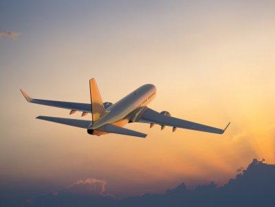 Гърция спря полетите от и до Катар до 15 юни