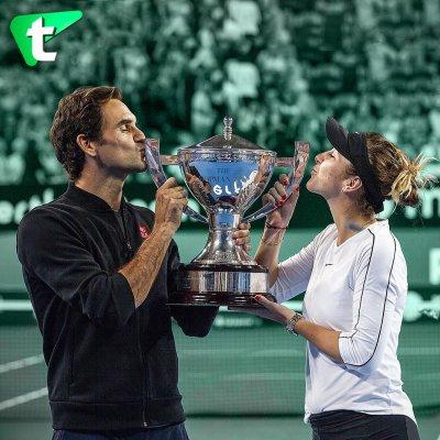 Берлин кани Федерер и Кербер на демонстративния турнир на трева