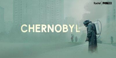 """""""Чернобил"""" с 14 номинации за БАФТА"""