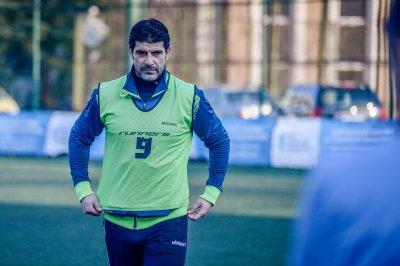 """Първо в Lupa.bg: Гонзо се връща на """"Герена"""", става директор"""