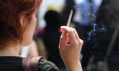 11 000 пушачи починали у нас само за 6 месеца